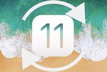Forulike شرح كيفية الرجوع من الإصدار التجريبي iOS 11 إلى الإصدار العادي مثل iOS 10.3.2