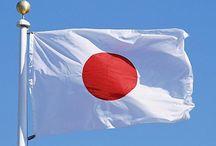 Japan / jp.findiagroup.com