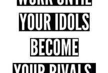 Motivation ⭐️