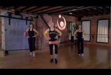 { be. Fit } / ~ Body Enlightenment's fitness program ~