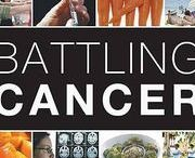 Eating Healthy Cancer / by Cheryl Eilola