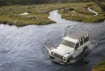 ⏃ Iceland ⏄  Travel / iceland travel inspiration!