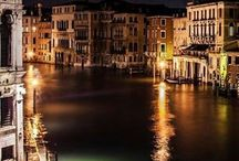Italia inspiration