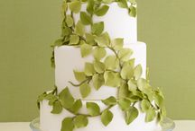 Wedding Food To Serve / Any tipes of food te be server at my wedding. Cake included