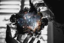 sky n space