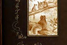Ernest Thompson Seton eBooks