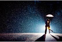 Photography - Shots I Love / by C. Jones