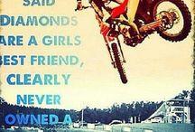 mx girls motocross