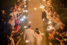 caminho do noivo