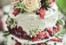 Finchens Hochzeit