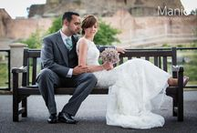 Wedding photography in London / The latest wedding photo updates from www.ManioPhotography.com