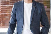 Choi Tae Joon ❤