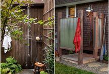 Interiør ideer og tips / Ideer til hus og hage