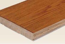 Parchet suedez din lemn masiv