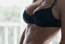 Ensaio Fitness