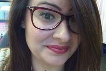 lip colors! / https://www.facebook.com/groups/glossipgirls/