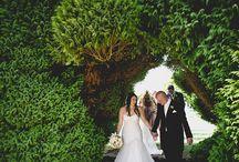 Destination Weddings / Destination Weddings UK and Overseas