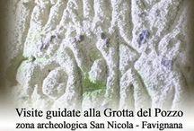Assoturismo Trapani / Associazione di Categoria Confesercenti per il Turismo