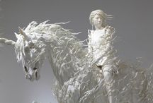 Sculptures / Marble Sculptures #marblesculpture #marble #sculpture