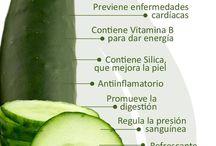pepino(beneficios)