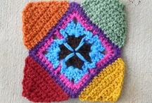 crochet &crafts