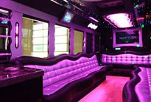 High Satisfaction in Limo Service / High Satisfaction in Limo Service