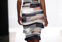 Spring Fashion 2014