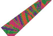 Loom - Mozaika