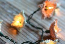 Diwali & Halloween