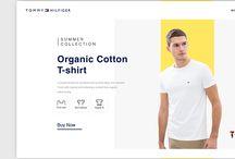 Eshop / Eshop design