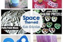 Kids crafts! / Kids crafts ideas