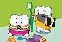 Dental Humor / To bring a smile to your face! http://advdentistrycoralsprings.com/