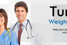 Physician Services / Nutrition Services for Your Practice