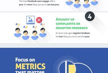 Make Facebook Profiles Standout / Make your Facebook profile standout from the rest.