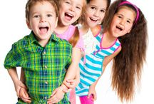 Child Care Benefit / Government rebates and benefits (Child Care Rebate & Child Care Benefits)