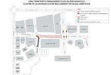 Public Announcement / Information for public