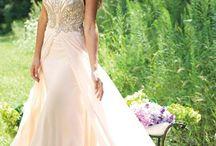 Prom/Grad/Homecoming dresses