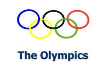 TES Olympics Teaching Resources / Olympics teaching resources. Sport lessons with an Olympic theme.
