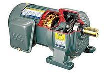 Electric Motor GearBox / Motor Gearbox | Types of Electric Motor Gearbox | Electric Motor Gearbox Replacement | Electric Motor Gearbox Repair Johor, Malaysia | Visit: www.psctech-invt.com Like: www.facebook.com/psctechnology