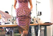 Urban Zulu Clothing Studio Photoshoots001 / Urban Zulu Clothing Studio Photoshoots001