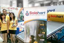 Solahart Jakarta Selatan 087770337444 / Solahart 081284559855,,087770337444. Solahart,Jakarta,Selatan,Indonesia. CV.HARDA UTAMA adalah perusahaan yang bergerak dibidang jasa Jual Solahart dan Distributor Solahart.Solahart adalah produk dari Australia dengan kualitas dan mutu yang tinggi.Sehingga Solahart banyak di pakai dan di percaya di seluruh dunia. Hubungi kami segera. CV.HARDA UTAMA/ABS .Solahart Water Heater Ingin memasang atau bermasalah dengan Solahart anda? JUAL SOLAHART: CV HARDA UTAMA/ABS Dealer Resmi Solahart.