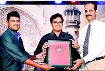 Dasaprakash - Awards
