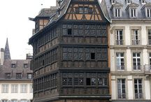Strasbourg / Things to do