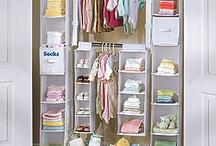 organize your KIDS / by Angela