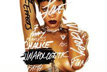 Rihanna / Rihanna