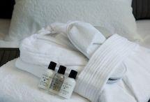 Hotel Bedding & Towels / Hotel Bedding & Towels.