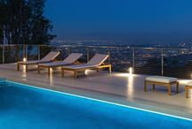 Dream Pools / Dream Pools, Los Angeles Real Estate