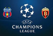 http://ligacampionilor.net/pronostic-steaua-vs-vardar-16-07-2013/