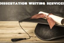 Dissertation Writing Service / Parker Writing Services is globally known for its exclusive dissertation help and writing services to all UK students of undergraduate, post-graduate, diploma.