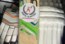 Cricket News / Latest news in the world of cricket